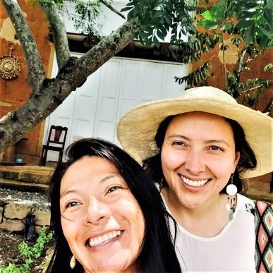 Tu Casa Barichara - Santander Colombia - Margarita Higuera - Jennyskyisthelimit By Jenny Rojas July 2017 (9)