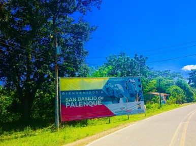 San Basilio de Palenque by Jenny Rojas (1)