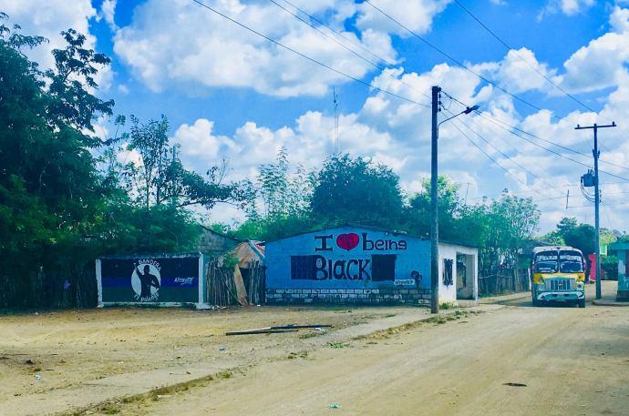 San Basilio de Palenque by Jenny Rojas (10)