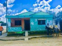 San Basilio de Palenque by Jenny Rojas (12)