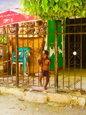 San Basilio de Palenque by Jenny Rojas (18)