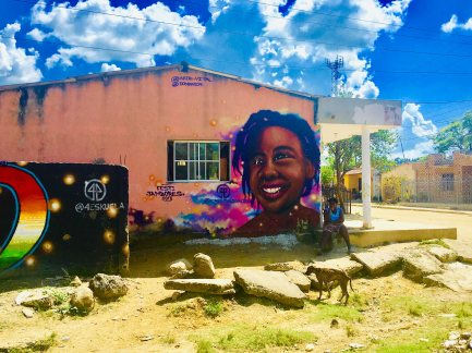 San Basilio de Palenque by Jenny Rojas (21)