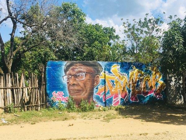 San Basilio de Palenque by Jenny Rojas (23)
