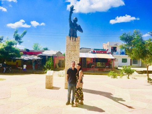 San Basilio de Palenque by Jenny Rojas (6)