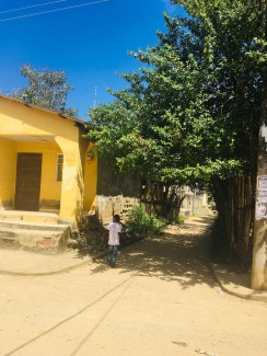 San Basilio de Palenque by Jenny Rojas (7)