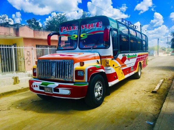 San Basilio de Palenque by Jenny Rojas (9)
