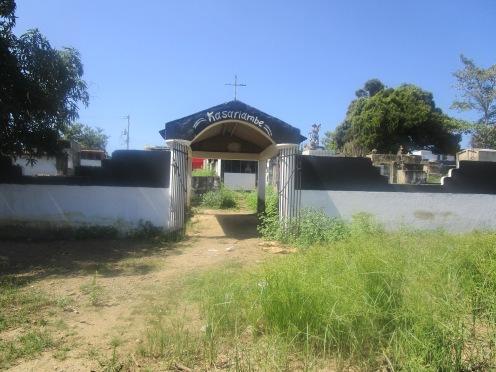 Viaje a San Basilio de Palenque by El Gato-Lozano (20)