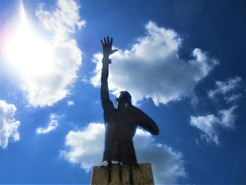 Viaje a San Basilio de Palenque by El Gato-Lozano (21)